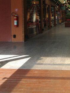 Shopping Estação - Itaipava
