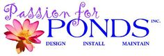Pond made easy Waterfall Project, Diy Waterfall, Garden Waterfall, Pond Pumps And Filters, Ponds Backyard, Backyard Ideas, Pond Ideas, Farm Pond, Diy Pond