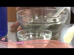 Saiba como fazer um creme caseiro para tratar o melasma