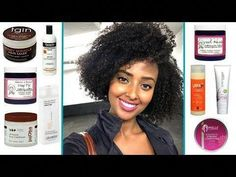 Best Rinse Out & Deep Conditioners for Low Porosity and Protein Sensitive Natural Hair Shrinkage Natural Hair, Natural Hair Mask, Natural Hair Regimen, Long Natural Hair, Natural Haircare, Natural Hair Growth, Natural Hair Styles, Low Porosity Hair Products, Hair Porosity