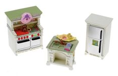 27 Best Fisher Price Loving Family Dollhouse And
