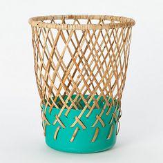 Zambales Storage Basket