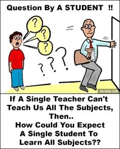 Funny pictures about Question by a student. Oh, and cool pics about Question by a student. Also, Question by a student photos. Funny School Jokes, School Memes, Funny Teacher Jokes, Funny College, Memes Humor, Humor Quotes, Funny Humor, Life Quotes, Funny Images