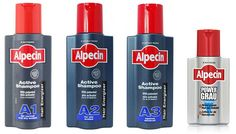 It protects the hair root and strengthens the hair. Alpecin active shampoo gives hair silky shine and is so mild that it can daily be applied even with dry scalp. Alpecin for oily scalp Shampoo . Shampoo And Conditioner, Oily Scalp, Silky Hair, Hair Loss, Hair Care, How To Apply, Lipstick, Hair Styles, Hair Care Tips