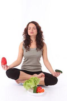 Como Emagrecer Rápido Com Dieta Saudável | Dieta Para Emagrecer 7