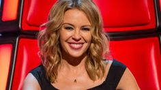 We list all the reasons that Kylie Minogue is going to be a fantastic coach on The Voice UK.