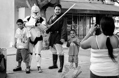 TERCERA PARTE THE ALIANCE ALGUNOS... | YOLOGIA