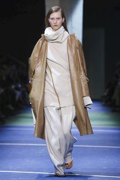 Celine Ready To Wear Fall Winter 2016 Paris