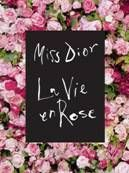 miss dior by mabouteille.fr