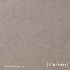 B816 Berkshire Heather Gray Leather Material, Heather Gray, Upholstery, Tapestries, Heather Grey, Reupholster Furniture