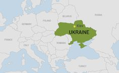 Ukraine on brink as turmoil hits currency - Feb. 3, 2014