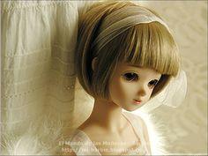 Publicado en Instagram. -  Míralo en Instagram:http://ift.tt/2bspu8P. Muñequita _ Para más FOTOS Y VIDEOS visítame en mi Blog de Muñecas Barbie: http://ift.tt/1pUXuMU _ Comenta comparte con amig@s y sígueme. Regálame un Me gusta. _ MAS IMÁGENES: #Niños #Muñecas #Peluches #Princesa #Disney #Barbie #Niñas #Infantil #Muñequita #Vestidos #MonsterHigh #Bratz #Peppa #FotosDeBarbie #VestidosBarbie #PeliculasBarbie #JuegosInfantiles #JuegosBarbie #MuñecasBonitas #MuñecasBarbie #Cuentos #Juegos…