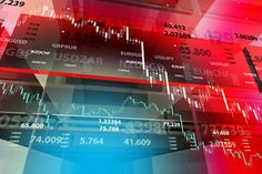 Most Profitable Stocks