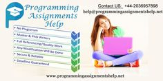 correspondence mass communication courses delhi