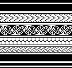 Armband Tattoo Ideas Unique How Much Does Polynesian Tattoos Cost – Real Warez Tattoo Ideas Tribal Band Tattoo, Wrist Band Tattoo, Wrist Bracelet Tattoo, Forearm Band Tattoos, Armband Tattoo, Polynesian Tattoo Sleeve, Polynesian Tribal Tattoos, Polynesian Art, Sleeve Tattoos