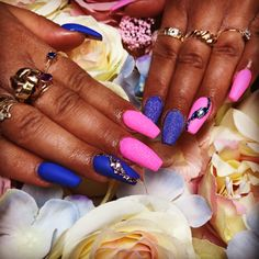 Matt, sellőpor, kő Nails, Beauty, Finger Nails, Ongles, Beauty Illustration, Nail, Nail Manicure