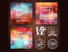12+ Amazing PSD Event Invitation Templates Designs | Free & Premium Templates