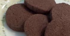 バター、卵不使用のヘルシークッキーです。 口の中でホロホロと溶ける食感がクセになります。