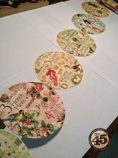 Ornament-Gift-Card-Holder-12-Days-of-Christmas-Graphic45-Denise-Johnson-10-of-25