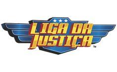 Kit Digital Liga da Justiça- para montagens digitais
