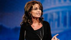 """Sarah #Palin, half-term Alaska governor: """"Make the lie big, make it simple, keep saying it, and eventually they will believe it."""" http://malialitman.wordpress.com/2013/06/27/smack-down-of-palin-by-a-republican-journalist/"""