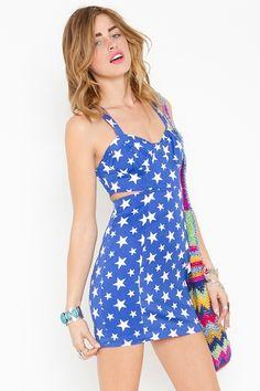 American girl get away from me. American girl set me free