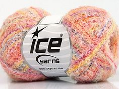 Mobile Napoli Viscose Rainbow at Yarn Paradise Online Yarn Store, Rainbow, Wool, Yarns, Paradise, Fiber, Content, Sport, Baby