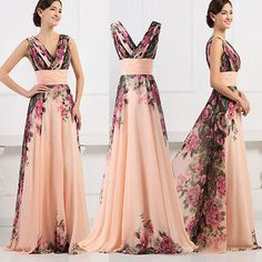 VICTORIAN~ Vintage 50s Evening Party Masquerade Gown Long Prom Dress
