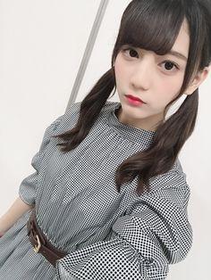 小坂 菜緒 公式ブログ   欅坂46公式サイト