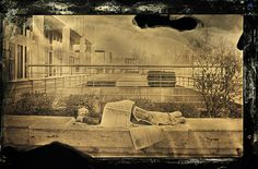 Posts about wet plate collotion written by Borut Peterlin Artwork, Movie Posters, Photography, Work Of Art, Photograph, Auguste Rodin Artwork, Film Poster, Fotografie, Artworks