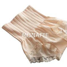 2016 Shaping Underwear Body Shaper Seamless High Waist Belly Lace Underwear Body Slimming Underwear for Women High Quality M1068