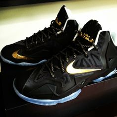 08a2860056c7 ... new style yeezy lebron 11 the best nikeid lebron 11s of the year sole  collector 72f0c ...