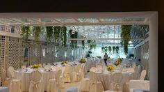 Limonaia per #banchetti #location magiche per #eventi e #matrimoni