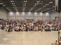 ひろげようみどりのエネルギー さよなら島根原発大集会 - 芦原やすえの気まぐれ便り