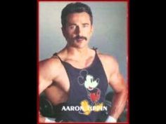 Everything I Own - Aaron Tippin