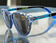 c9c3cd85919 22 Best glasses images