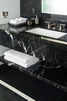 Be amazed discovering the best luxury bathroom design selection at   !
