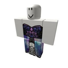 Customize your avatar with the magenta dress and millions of other items. Mix & match this pants with other items to create an avatar that is unique to you! Indoor Play Places, Roblox Shirt, Roblox Codes, Create An Avatar, Free Gift Cards, I Am Game, Kids And Parenting, Cool Stuff, Stuff To Buy