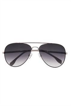 Cheryl Petite Aviator Sunglasses #witcherywishlist