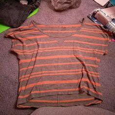 Shirt Belly shirt Tops Crop Tops