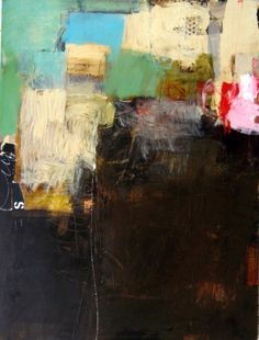 Charlotte Foust - available-work
