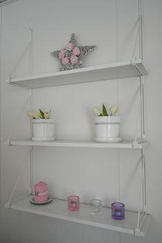 Pink,iittala,spring-home :)