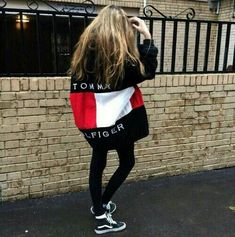 Find More at => http://feedproxy.google.com/~r/amazingoutfits/~3/l8C8HpO5WsQ/AmazingOutfits.page