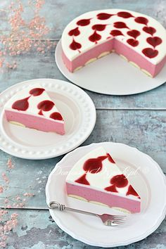 Cheesecakes, Mousse, Meal Planning, Ale, Food And Drink, Cupcakes, Sugar, Desserts, Cookies