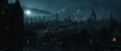 Image result for victorian london