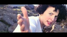 ELBA :: Napoleon's Legacy :: Trailer (#elbamovie)