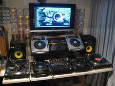 Studio 03