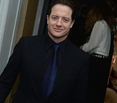 "Brendan Fraser (Vietnam Vet) | This Is What The Cast Of ""Now And Then"" Looks Like Now"