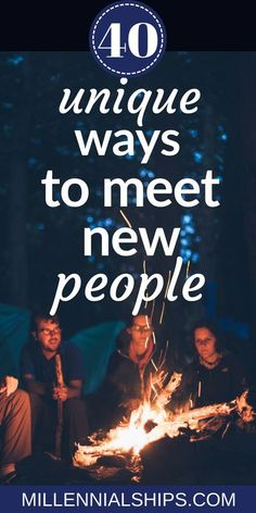 Meeting new people can be a challenge! Check out my giant list to get some ideas on where to meet new friends/romantic partners. Millennialships has dating advice, relationship advice and self care info for millennial women. Tags: how to meet new peop Troubled Relationship, Relationship Struggles, Relationship Problems, Relationship Advice, Meeting New Friends, Make New Friends, Meeting New People, Finding New Friends, Dating Tips For Women