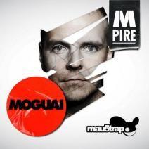 """""""Mpire"""" Moguai"""